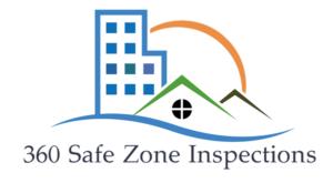 360 Safe Zone Inspection
