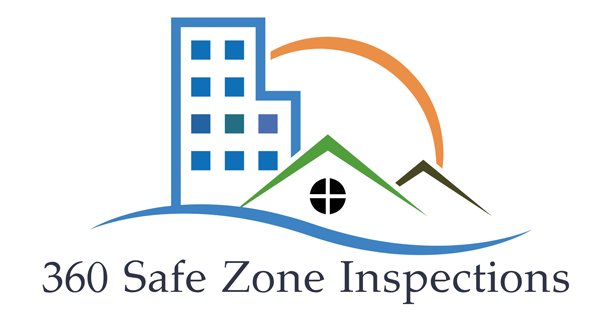 360 Safe Zone Inspections