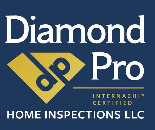 Diamond Pro Home Inspections