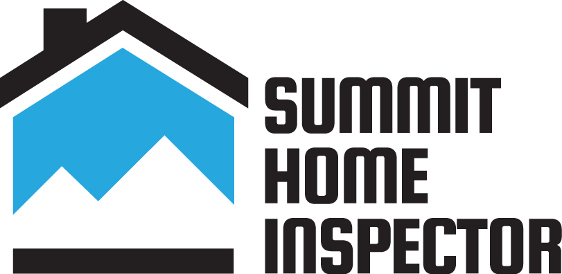 Summit Home Inspector LLC