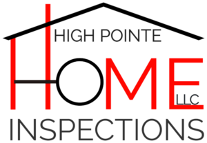 High Pointe Home Inspections