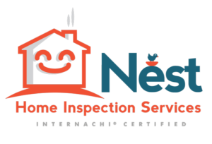 Nest Home Inspection Services