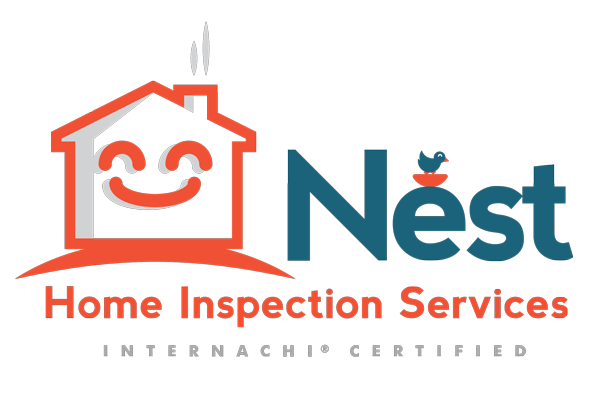 Nest- Home Inspection Services