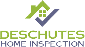 Deschutes Home Inspection LLC.