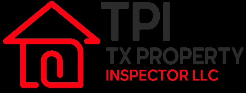 TPI TX Property Inspector LLC