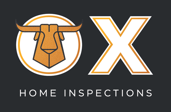 Ox Home Inspections