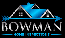 Bowman Home Inspections