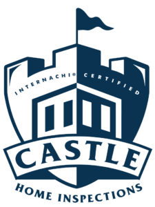 Castle Home Inspections