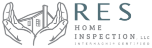 RES Home Inspection